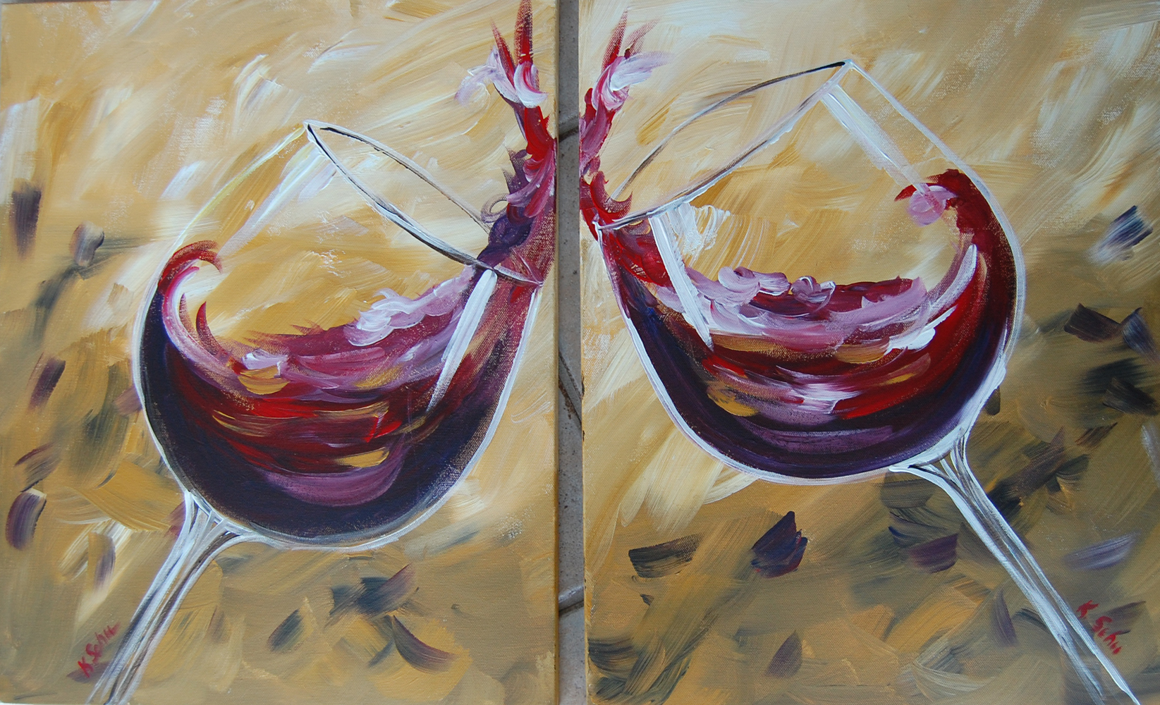 cheers couples painting party friday october 14th 6 30